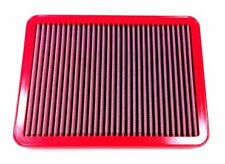 FILTRO ARIA BMC FB777/01 TOYOTA LAND CRUISER 3.0 D - 4D (HP 166 | YEAR 04   10)