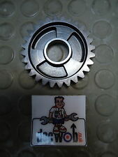 Suzuki RMZ250 2013 brand new genuine oem 1st driven gear 24311-49h00  RM1439