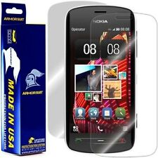 ArmorSuit MilitaryShield Nokia 808 PureView Screen Protector + Full Body Skin!