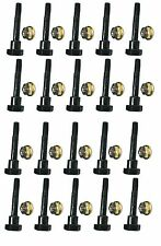 (20) New SHEAR PINS for Honda HS724 HS80 HS828 HS928 Snow Thrower / Blower