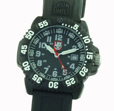 Luminox  Herren Uhr 3051.25TH Navy Seal 25TH Anniversary 3050 Series