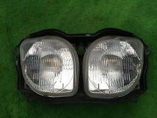 Yamaha FZR 600 FZR600 R 94-95 Fox Eye Headlights