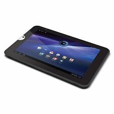 Toshiba Thrive AT100 32GB 10.1'' WiFi Android Tablet - Black - Used