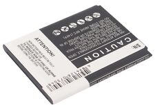 High Quality Battery for Samsung Galaxy S 3 LTE Premium Cell