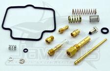 Carburetor Repair Kit Suzuki LTF250 Ozark 2003-2007