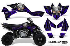 SUZUKI LT-R 450 LTR450 CREATORX GRAPHICS KIT DECALS SPSPRB