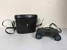 Used Swift Binoculars Ebay