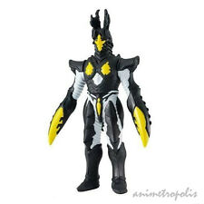 Bandai Ultraman Monster Series #39 HYPER ZETTON SOFT VINYL Action Figure