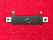 KING KT 76/78A CHANGEOVER DROPPING RESISTOR P/N HL-55-08Z 55W 18 OHMS