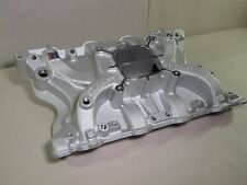 NEW IN THE BOX Edelbrock 2171 Performer Ford 351M 400 Intake Manifold