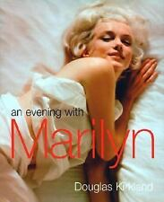 An Evening with Marilyn by