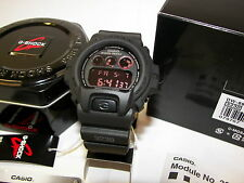-NEW IN BOX- Casio G-Shock DW6900MS-1