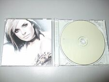 Candy Dulfer - Right in my Soul (CD) 14 Tracks - Mint/New - Fast Postage
