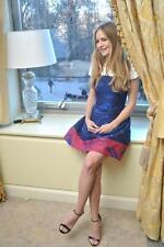 Britt Robertson A4 Photo 41