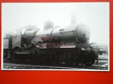 PHOTO  GWR CLASS DUKE LOCO NO 3284 ISLE OF JERSEY