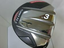 MARUMAN Shuttle i4000AR #3 3W Loft-15 R-flex Fairway wood Golf Clubs