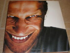 Aphex Twin LP Richard D. James Album UK