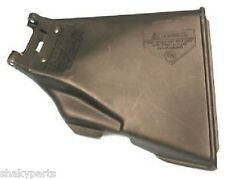 Genuine Murray 94707MA Deflector Compatible With Murray 94707