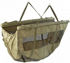 Carpstar Floatation Weigh Sling Carp / Specimen Fishing