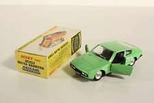 Dinky Toys 011454, Matra Bagheera, Mint in Box        #ab2049