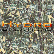 HYDROGRAPHIC FILM FOR HYDRO DIPPING WATER TRANSFER FILM MARSH MAX CAMO