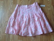 NWT Old Navy Women's Skirt. Size M