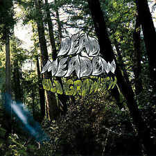 Old Growth [Digipak] by Dead Meadow (CD, Feb-2008, Matador (record label))