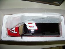 Dale Earnhardt Jr #8 Budweiser Slammed Suburban Brookfield Collectors Guild Mint