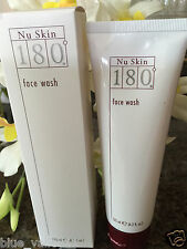 Nu Skin nuskin 180° Face Wash