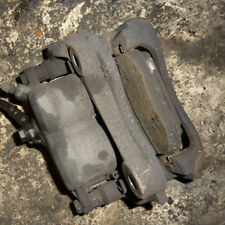 2002 LEXUS IS200 COMPLETE FRONT CALIPER & CARRIER PASSENGER SIDE FREE POSTAGE UK