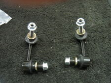 LEXUS IS200D IS250 IS220D 2005 ON FRONT ANTI ROLL BAR STABALISER LINK BOTH SIDE