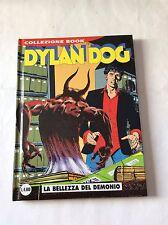 DYLAN DOG nr 6 COLLEZIONE BOOK   ottimo BONELLI