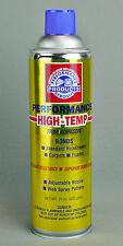 15 oz.High Temp Performance Glue Auto Headliner Trim Adhesive Carpets Foam etc..