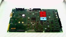 XEROX 160K30385 mother board for Xerox 8825, 8830
