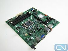 *NEW* DELL XPS 8300 Y2MRG Vostro 460 LGA1155 H2 Socket Motherboard