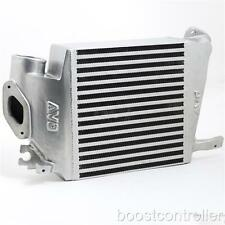 AVO Top Mount Intercooler for Forester/Impreza/Legacy/Outback S1104K941001T