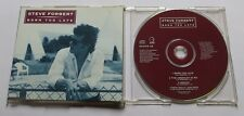 STEVE FORBERT - BORN TOO LATE Maxi CD Single