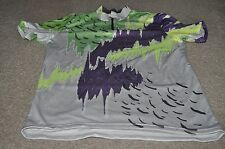 GONSO CYCLING JERSEY MENS SIZE M