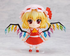 Nendoroid  136 Flandre Scarlet Touhou Project Good Smile Company