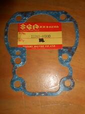 NOS Suzuki OEM Gasket Cylinder RM60 RM80 11241-46900