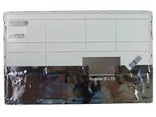 """NEW CHUNGHWA CLAA102NA0ACW OR EQUIV 10.2"""" LED LCD SCREEN GLOSSY FINISH"""