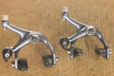 Vintage NOS NEW SunTour GPX anodized brakes brake calipers set