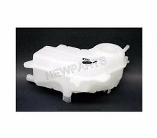 Audi a6 2.7 3.0 radiator Coolant Expansion Tank NEW hot water overflow bottle