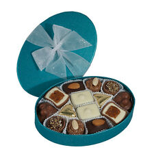 Nutty Luxury Chocolate Collection - Super Gift!