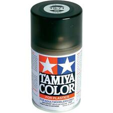 Tamiya TS-71 SMOKE GRAY TINT Spray Paint Can  3.35 oz. (100ml) 85071