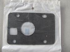 LOTS OF 2 OMC MARINE THERMOSTAT GASKET (#314809)