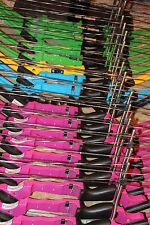 Scout/ School Compound Bow Strings Full Set Genesis  Free Shipping!