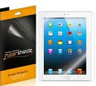 For Apple iPad 4 3 Retina Display 2 2nd Premium Screen Protector ANTI GLARE