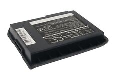 Li-ion Battery for Intermec CN50 AB25 318-039-001 NEW Premium Quality