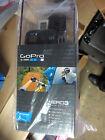 New GoPro HD Hero 3+ Black Edition Hero 3 PLUS CHDHX-302 Adventure Camera